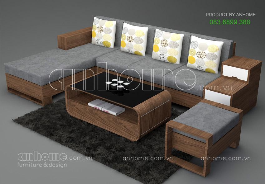 sofa-go-soi-dep-cho-phong-khach