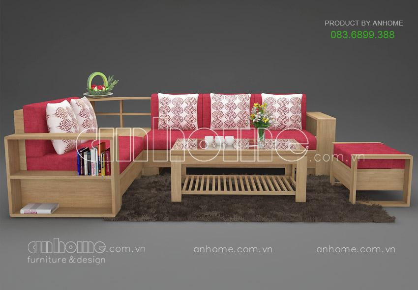 sofa-go-phong-khach-noi-that-dep-03