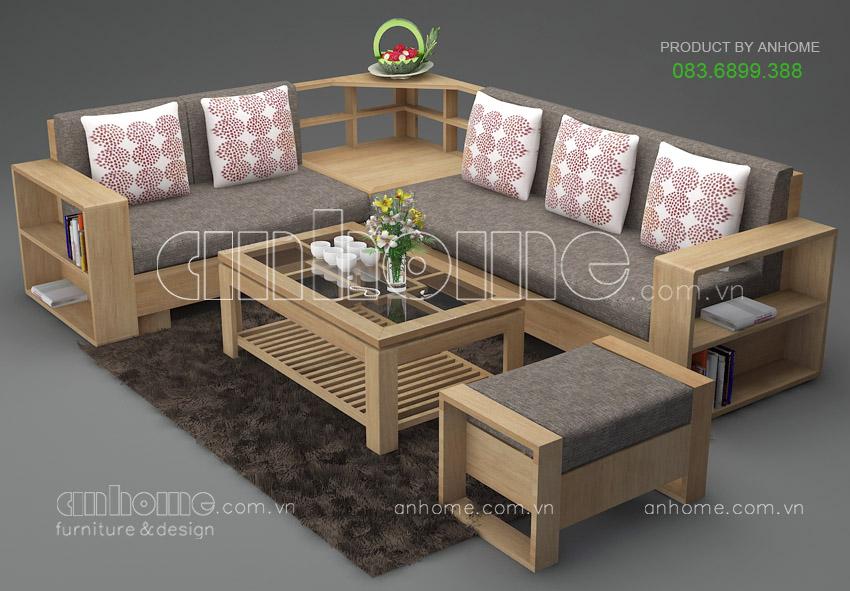 sofa-go-phong-khach-noi-that-dep-05