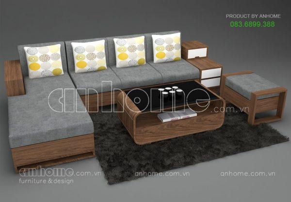 sofa-go-soi-dep-cho-phong-khach-03