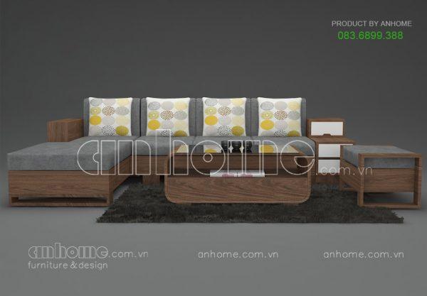 sofa-go-soi-dep-cho-phong-khach-04
