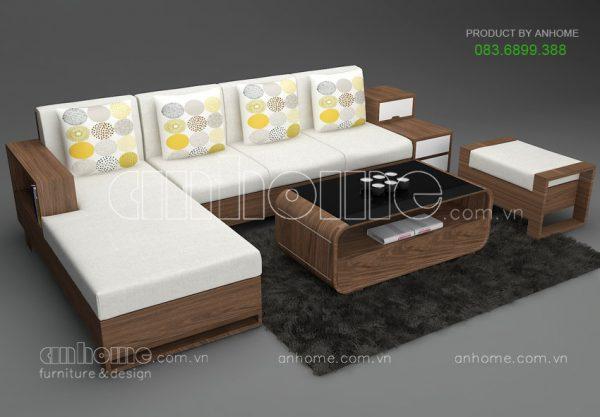 sofa-go-soi-dep-cho-phong-khach-05